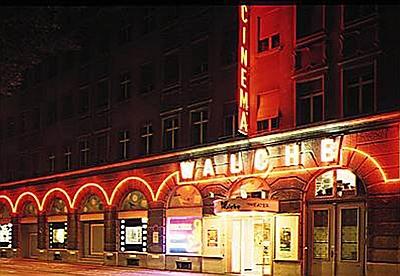 Kino Walche